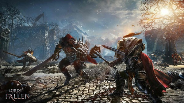 lords of the fallen3