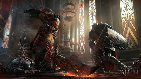 lords of the fallen4