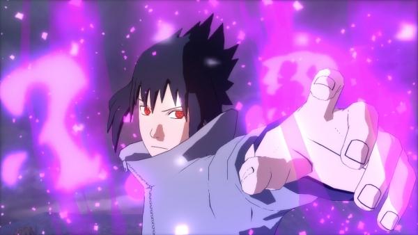 narutimate ninja revolution10