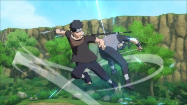 narutimate ninja revolution11