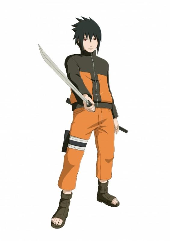 narutimate ninja revolution17