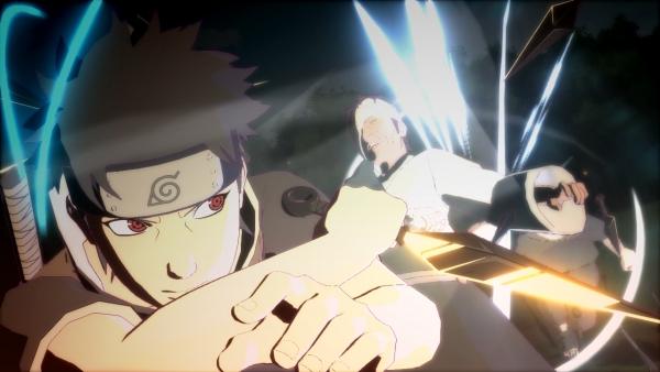 narutimate ninja revolution2