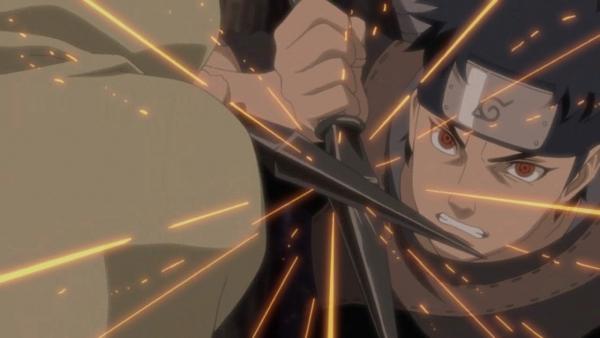 narutimate ninja revolution5