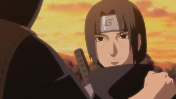 narutimate ninja revolution7