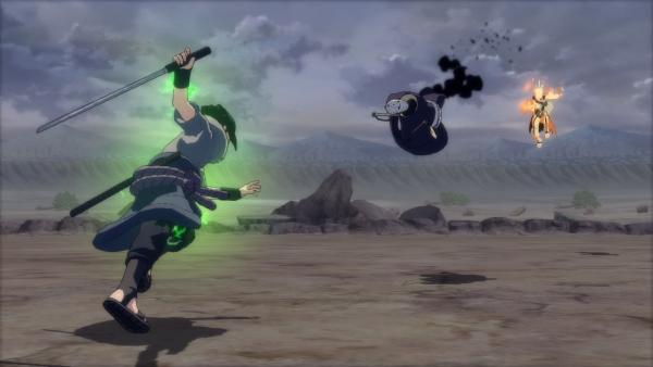 narutimate ninja revolution8