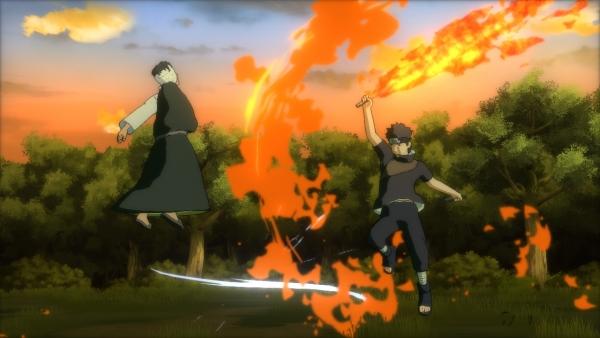 narutimate ninja revolution9