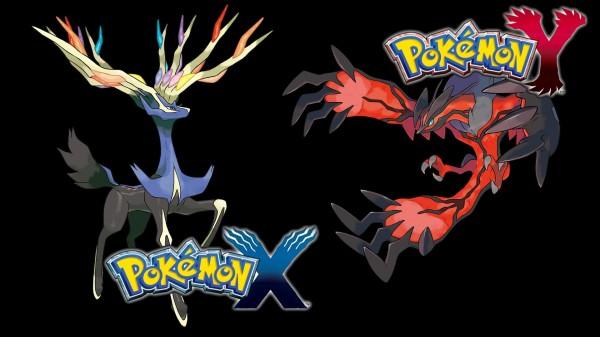 Walaupun belum sempurna, namun emulator Nintendo 3DS untuk PC - Citra sudah mulai bisa menjalankan Pokemon X/Y