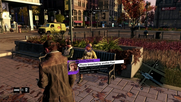 watch dogs new6