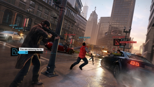 watch dogs new8