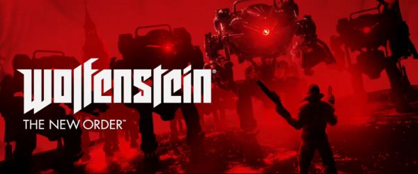 wolfenstein-new-order-600x250