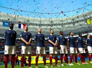 2432221 fifaworldcup2014 xbox360 ps3 france lineup wm 600x337
