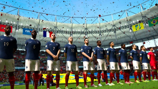 2432221-fifaworldcup2014_xbox360_ps3_france_lineup_wm-600x337