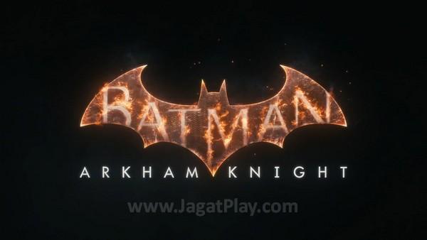 Batman Arkham Knight Evening the odds (30)