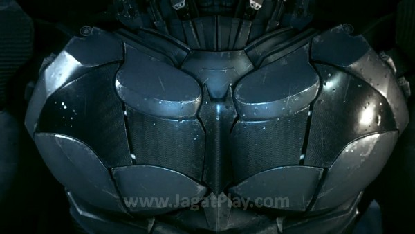 Batman Arkham Knight Evening the odds (7)