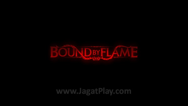 Bound by Flame jagatplay (1)