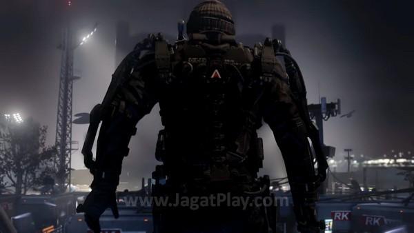 Seperti langkah yang ditempuh Ubisoft dengan Assassin's Creed, Activision juga tidak akan merilis COD: Advanced Warfare untuk Nintendo Wii U.