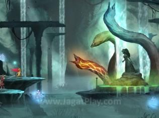 Child of Light JagatPlay 57