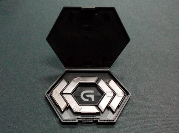 Logitech G502 (3)