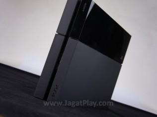 Playstation 4 JagatPlay 211