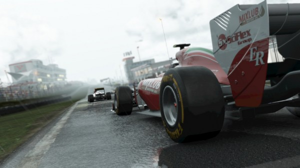 Project CARS PS 4 (4)