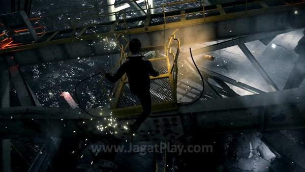 Quantum Break teaser (5)