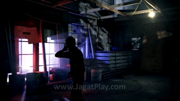 Quantum Break teaser (7)