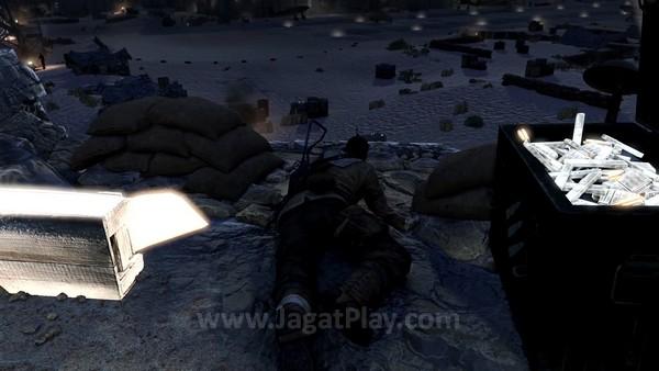 Sniper Elite 3 101 trailer (13)