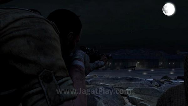 Sniper Elite 3 101 trailer (14)
