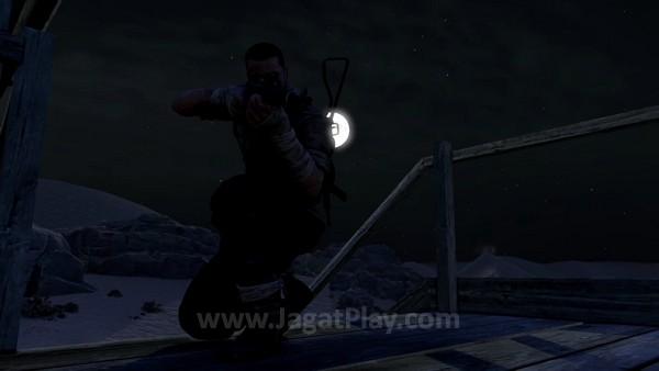 Sniper Elite 3 101 trailer (15)