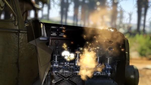 Sniper Elite 3 101 trailer (22)
