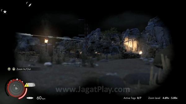 Sniper Elite 3 101 trailer (26)