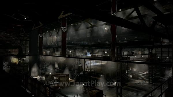 Sniper Elite 3 101 trailer (4)