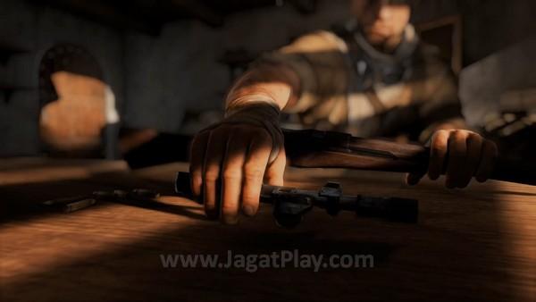 Sniper Elite 3 101 trailer (6)