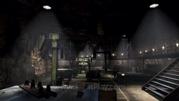 Sniper Elite 3 101 trailer (9)