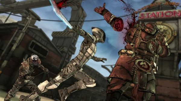 Tales-from-the-Borderlands1