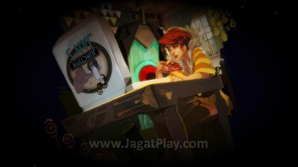 Transistor - JagatPlay (115)