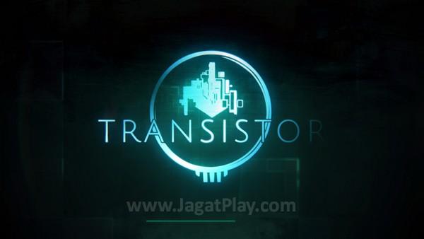 Transistor - JagatPlay (2)