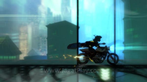 Transistor - JagatPlay (30)