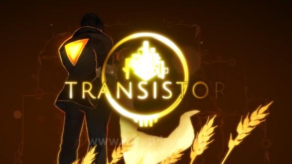 Transistor Jagatplay - part2 (24)