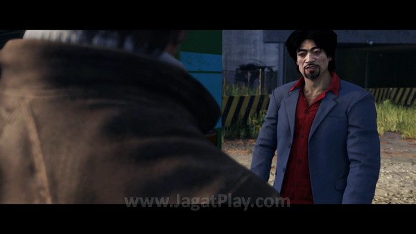 Watch Dogs character trailer (12)