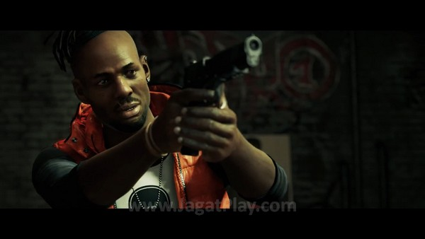 Watch Dogs character trailer (14)