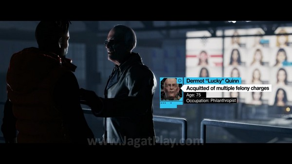 Watch Dogs character trailer (15)