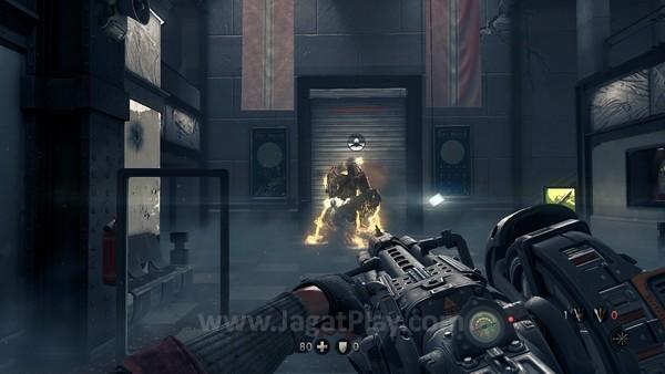 Beberapa developer ternyata mengunci fitur andalan Playstation 4 - Share Play.