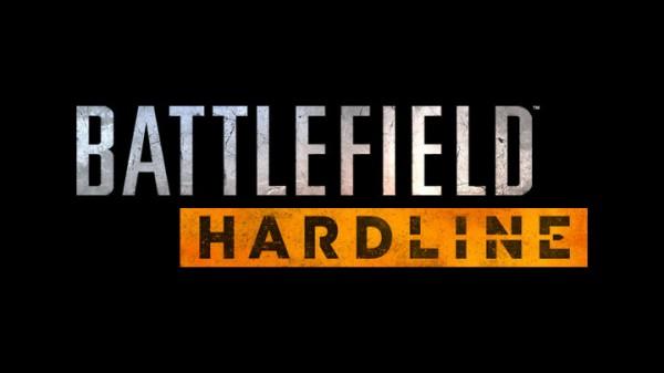 battlefield hardline logo1