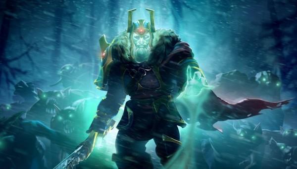 Dengan user aktif yang kini mencapai angka 7,8 juta orang, DOTA 2 secara resmi menundukkan popularitas World of Warcraft yang terus menyusut.
