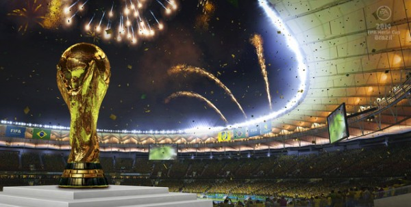 fifaworldcup2014-600x303