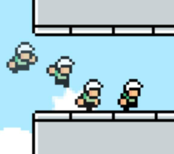 flappy new game