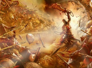 god of war1
