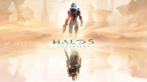 Microsoft akhirnya secara resmi mengumumkan kehadiran Halo 5: Guardians untuk Xbox One. Game ini akan meluncur di musim gugur 2015 mendatang.