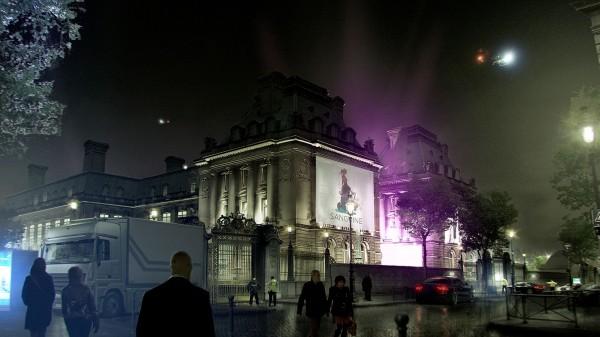 Bersama dengan artwork pertama yang dirilis, IO Interactive memastikan bahwa proyek HItman next-gen mereka akan absen dari ajang E3 2014 mendatang.